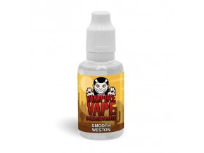 use concentrate mock ups clear bottle smooth western 1