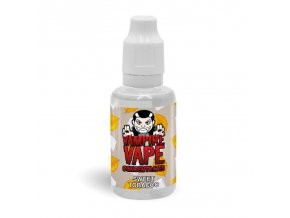 use concentrate sweet tobacco