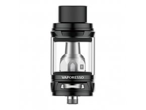 vaporesso nrg clearomizer 5ml black.png