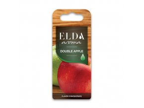 Elda Double Apple