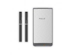 VapeOnly Malle PCC Kit 2x180mAh + 1x2250mAh