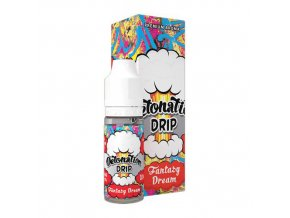 prichut detonation drip 10ml fantasy dream.png