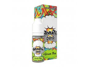 prichut detonation drip 10ml green tea.png