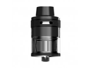 aspire aspire revvo clearomizer 36ml black.png