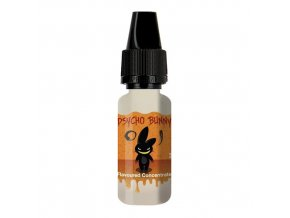 prichut psycho bunny 10ml oj.png