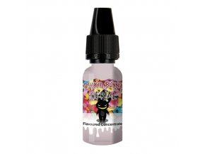 prichut psycho bunny 10ml serial.png