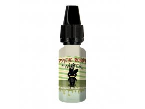 prichut psycho bunny 10ml twister.png