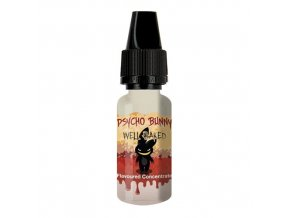 prichut psycho bunny 10ml well baked.png