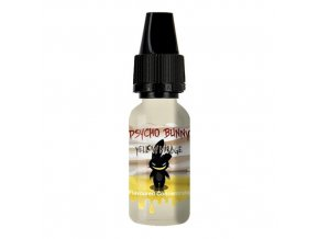 prichut psycho bunny 10ml yellow mirage.png