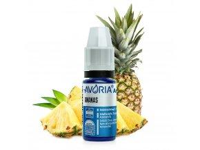 Avoria Aroma 12 ml ananas