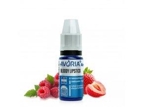 Avoria Aroma bloody lipstick