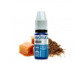 Avoria Aroma 12 ml bragger
