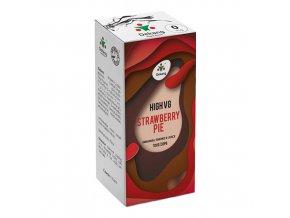 liquid dekang high vg strawberry pie 10ml 0mg jahodovy kolac.png