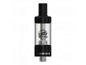 Eleaf GS Baby clearomizér 2,0ml