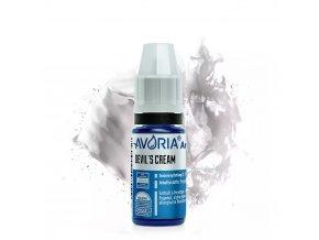 Aroma Devils Cream