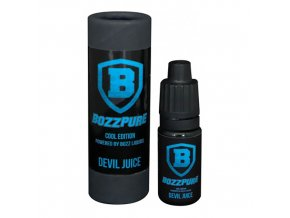 prichut bozz pure cool edition 10ml devil juice.png