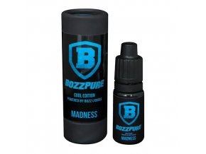 prichut bozz pure cool edition 10ml madness.png