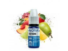 Avoria Aroma 12 ml fruitybomb
