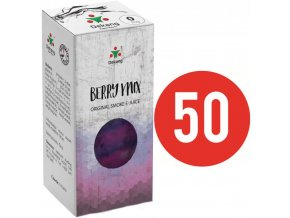 liquid dekang fifty berry mix 10ml 0mg lesni plody.png