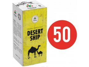 liquid dekang fifty desert ship 10ml 0mg.png