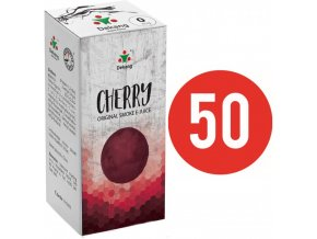 liquid dekang fifty cherry 10ml 0mg tresen.png