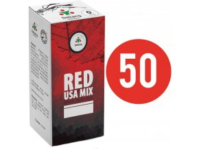 liquid dekang fifty red usa mix 10ml 0mg.png