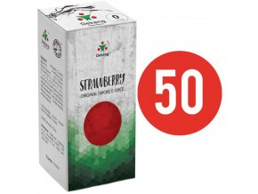 liquid dekang fifty strawberry 10ml 0mg jahoda.png