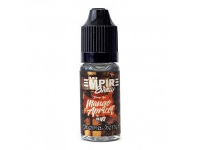 prichut empire brew 10ml mango apricot.png