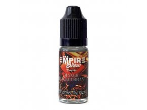 prichut empire brew 10ml mango blackcurrant.png