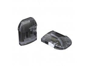 Joyetech Teros Cartridge 2ml 5pcs 004772ed4347