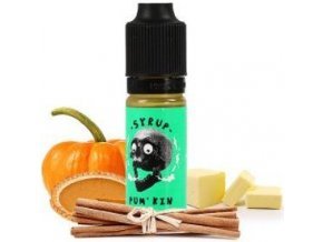 prichut the fuu syrup 10ml pumkin.png