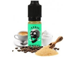 prichut the fuu syrup 10ml roasted.png