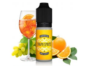 prichut the fuu specialites 10ml svapo spritz co.png 2