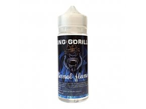 prichut king gorilla eternal flame 20ml.png 2