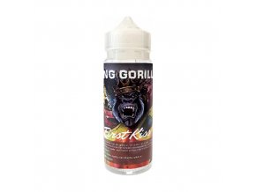 prichut king gorilla first kiss 20ml.png 2