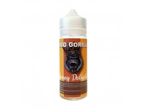 prichut king gorilla honey delight 20ml.png