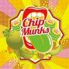 big mouth aroma chip munks 30ml en