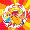 big mouth aroma fruity jelly 30ml en