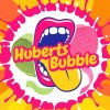big mouth huberts bubble aroma 1