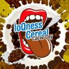 big mouth loqness cereal aroma 1