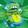 big mouth smooth aloe vera aroma 1