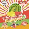 retro juice aroma watermelon grapefruit 30ml en