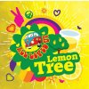 big mouth lemon tree all loved up 1
