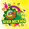 big mouth viva mexico all loved up 1