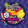 vyr 8477the candy shop big mouth