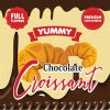 yummy aroma chocolate croissant 30ml en