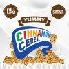 yummy aroma cinnamon cereal 30ml en