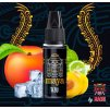 prichut full moon maya 10ml tizu.png