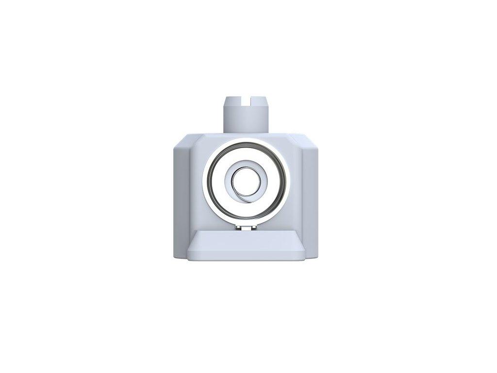 Joyetech Atopack JVIC1 atomizer 0,6ohm