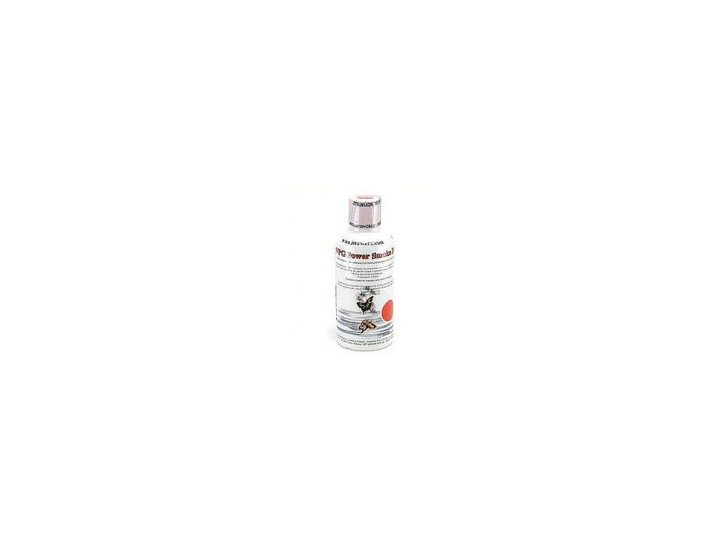 Báze Inawera VPG Power Smoke 100ml PG50/VG50 (Balení 10 x 10 ml) 12mg